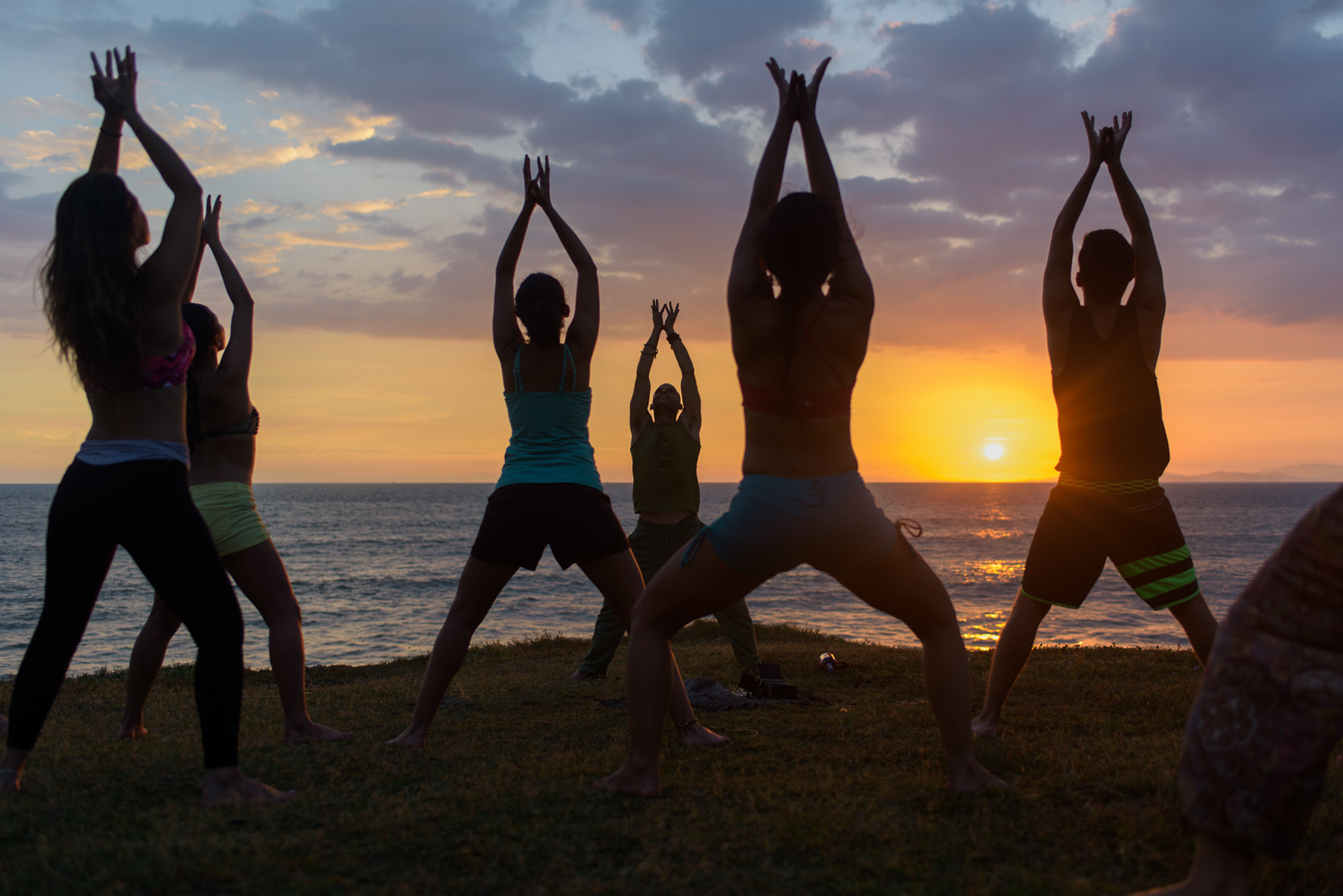 Yoga-Inspired-Practices-Photography-Costa-Rica-9.jpg