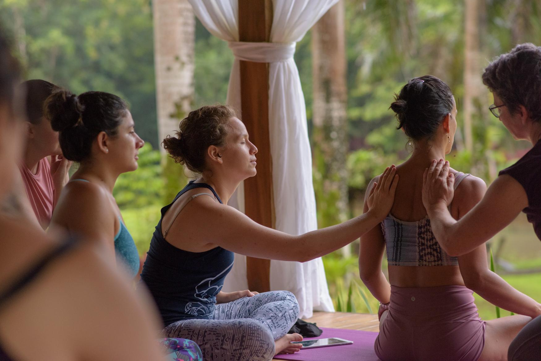 Yoga-Retreat-Photography-Costa-Rica-8.jpg
