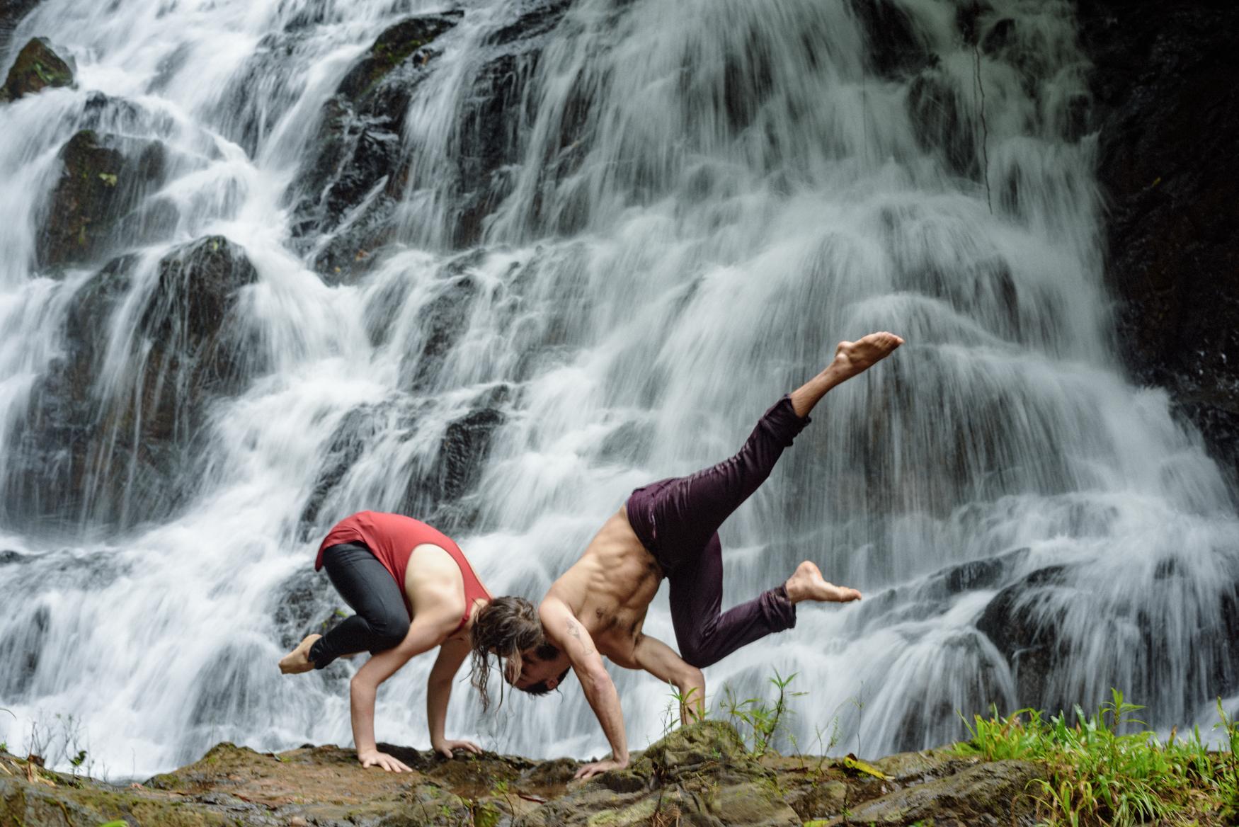 Yoga-Retreat-Photography-Costa-Rica-17.jpg