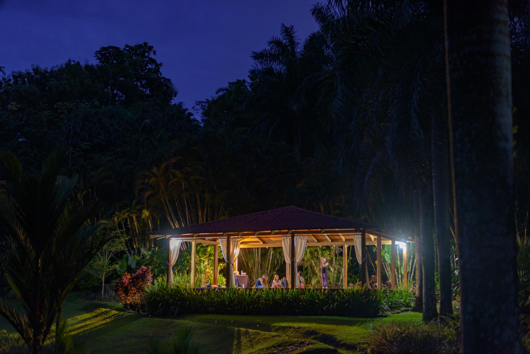 Yoga-Retreat-Photography-Costa-Rica-14.jpg