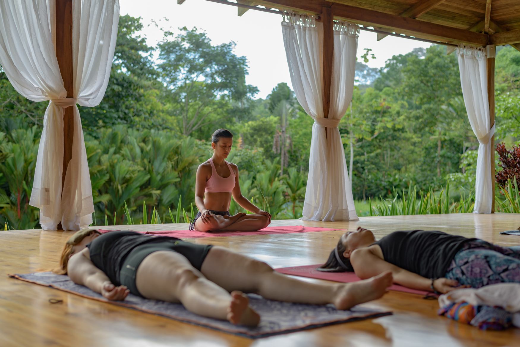 Yoga-Retreat-Photography-Costa-Rica-21.jpg