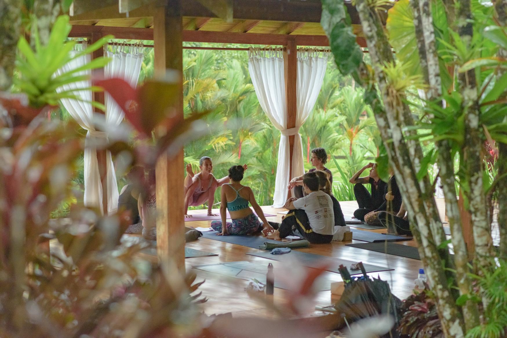 Yoga-Retreat-Photography-Costa-Rica-32.jpg
