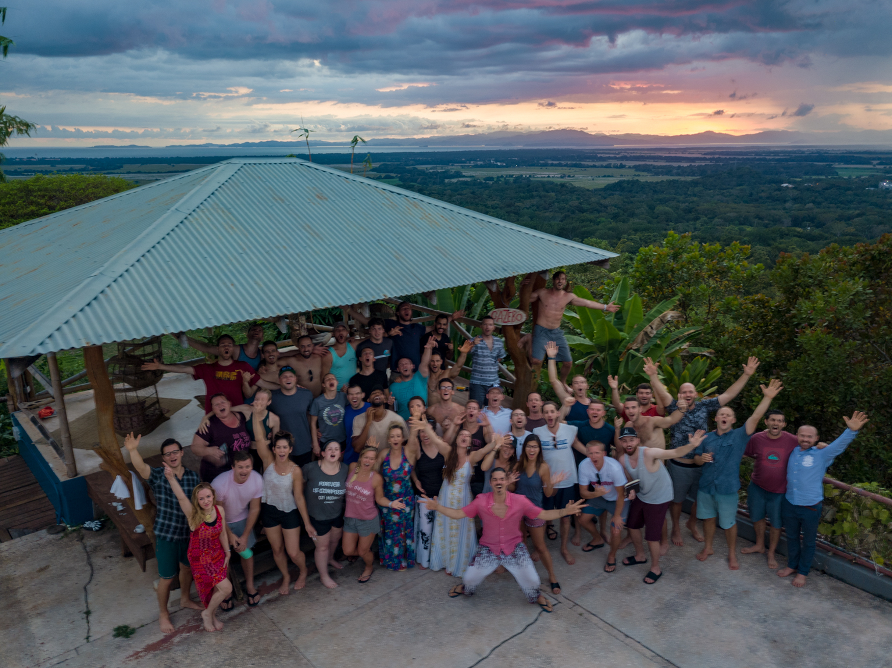 Yoga-Retreat-Photography-Costa-Rica-25.jpg
