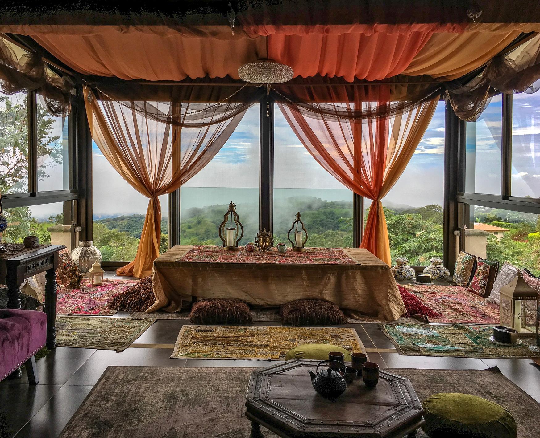 Yoga-Retreat-Photography-Costa-Rica-28.jpg