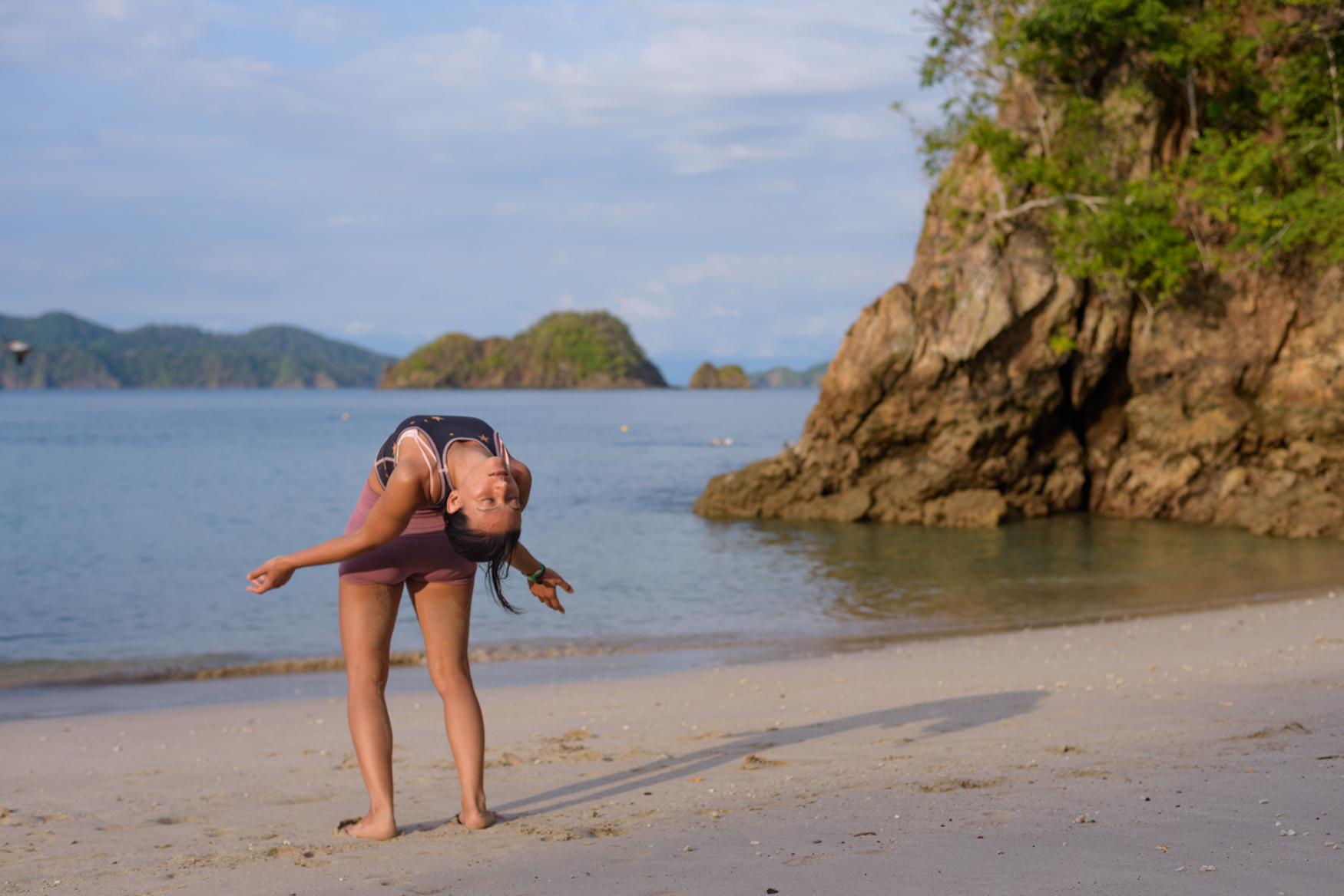 Yoga-Retreat-Photography-Costa-Rica-51.jpg