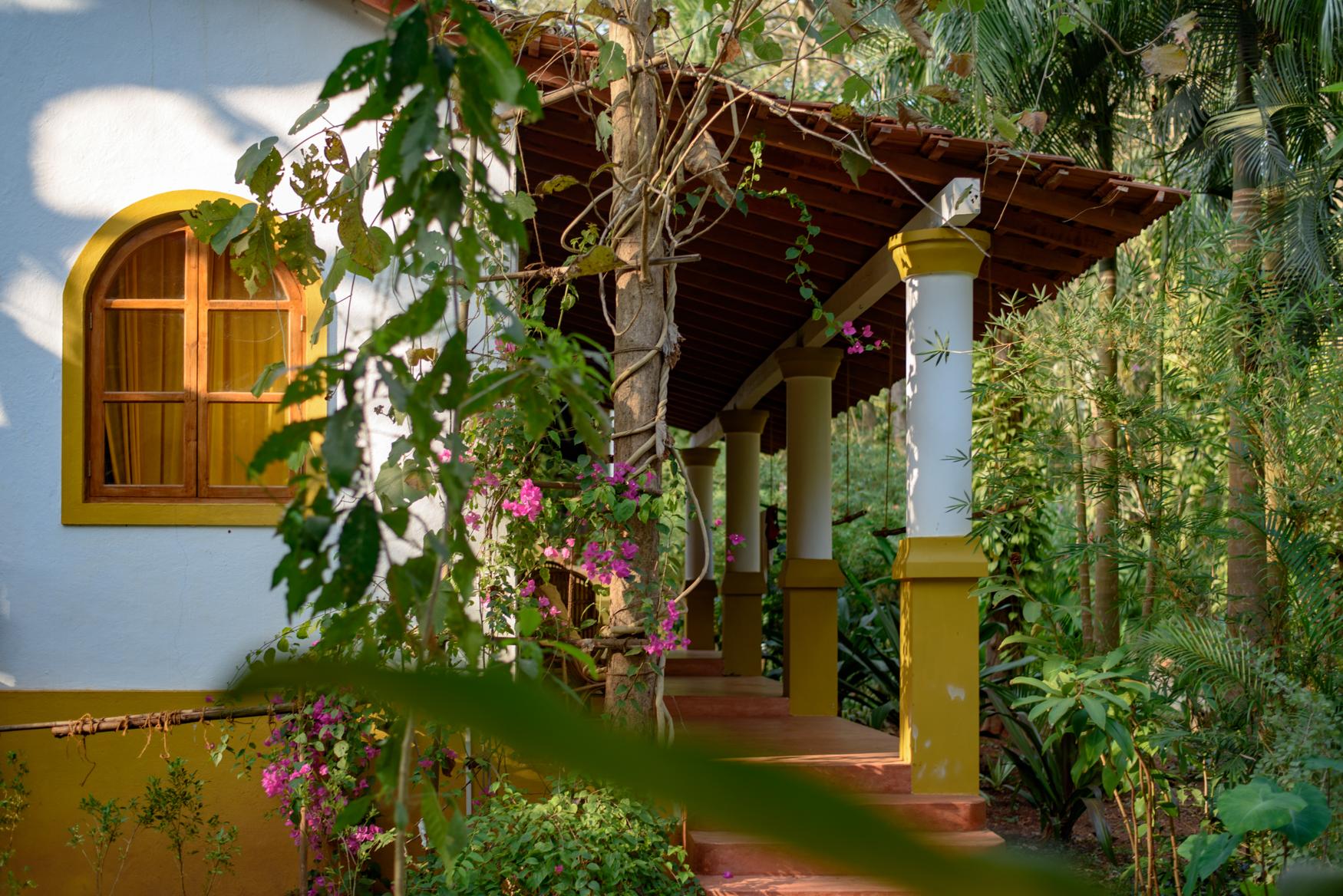 Yoga-Retreat-Photography-Costa-Rica-56.jpg