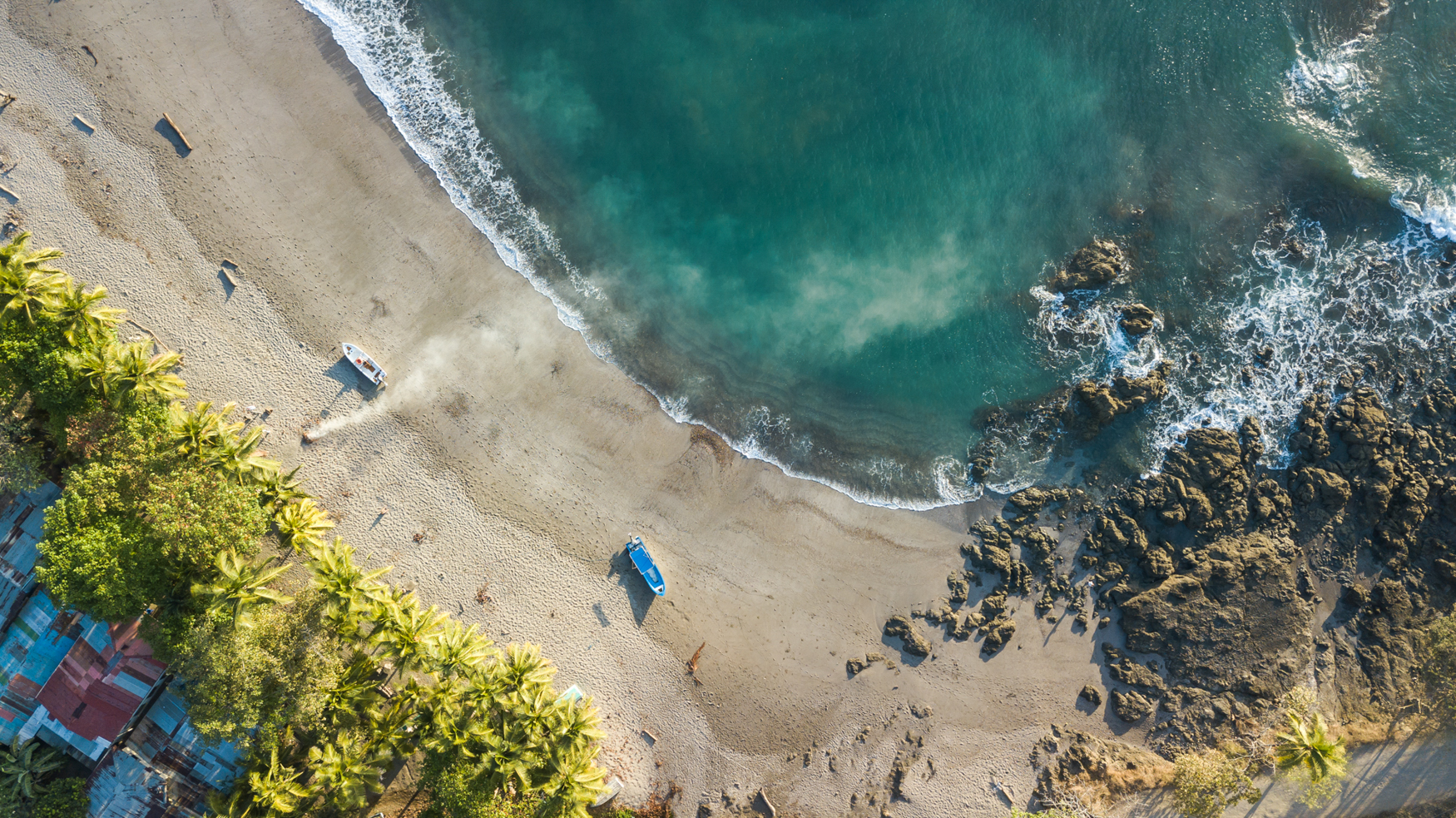 Yoga-Retreat-Drone-Photography-Costa-Rica-3.jpg