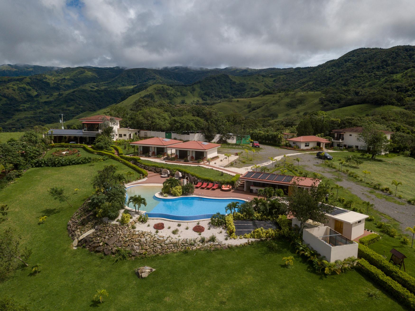 Yoga-Retreat-Drone-Photography-Costa-Rica-22.jpg