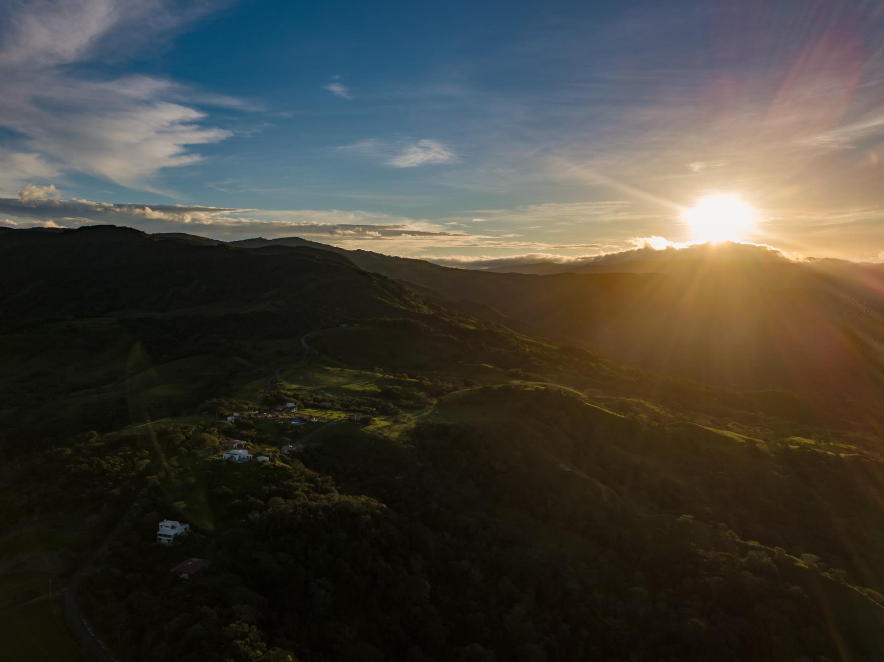 Yoga-Retreat-Drone-Photography-Costa-Rica-29.jpg