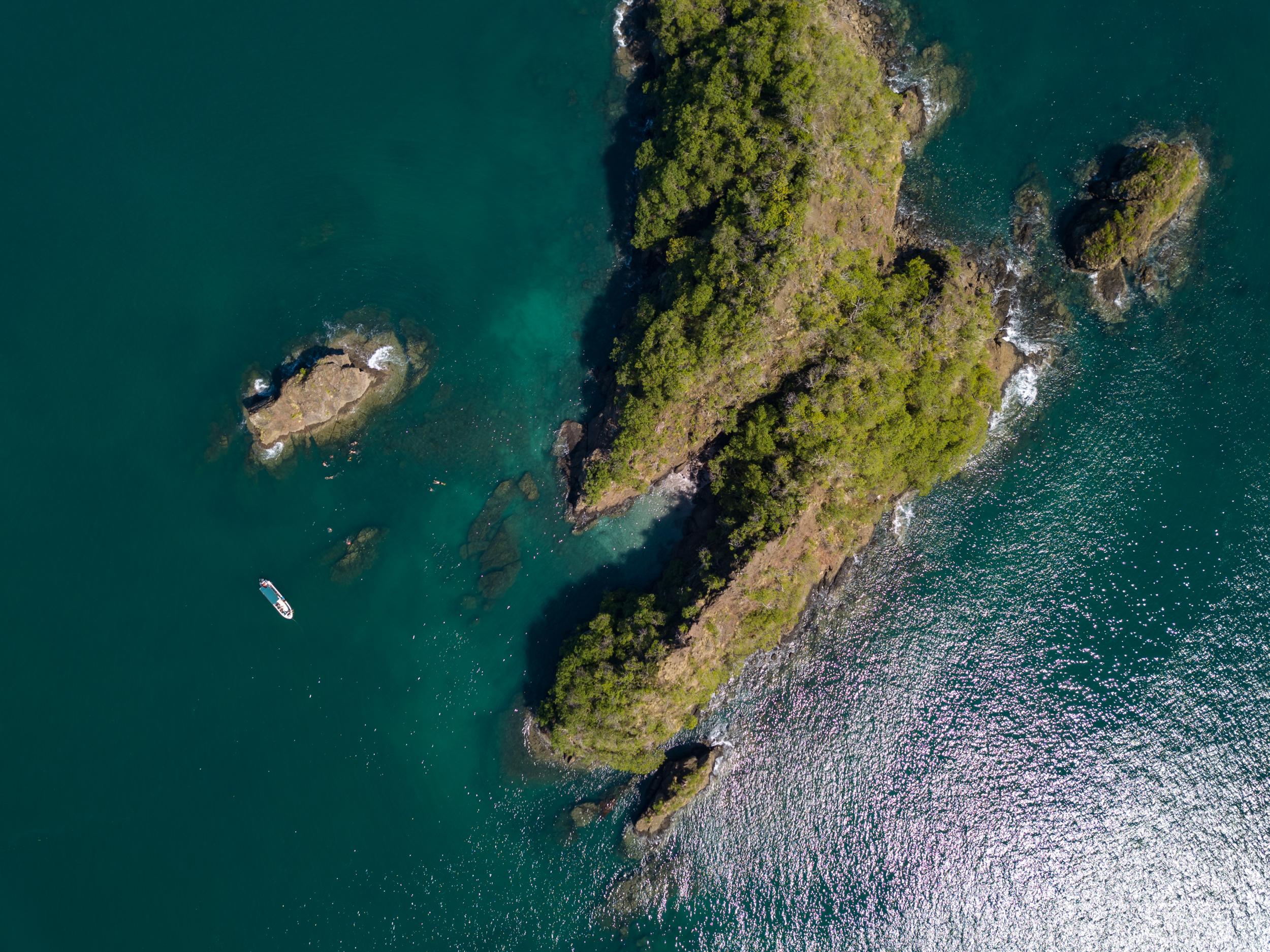Tortuga-Island-2.JPG