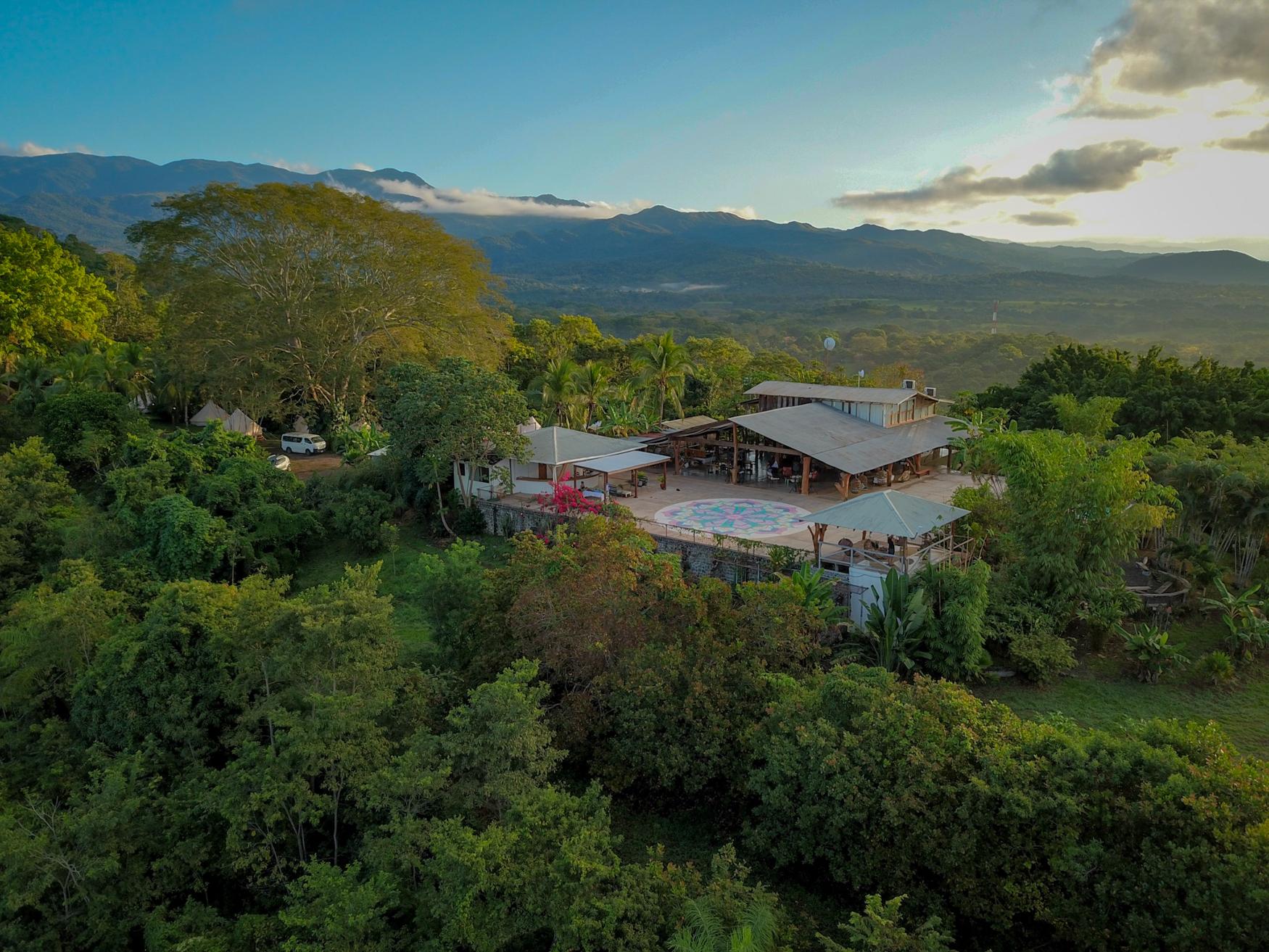 Yoga-Retreat-Drone-Photography-Costa-Rica-31.jpg