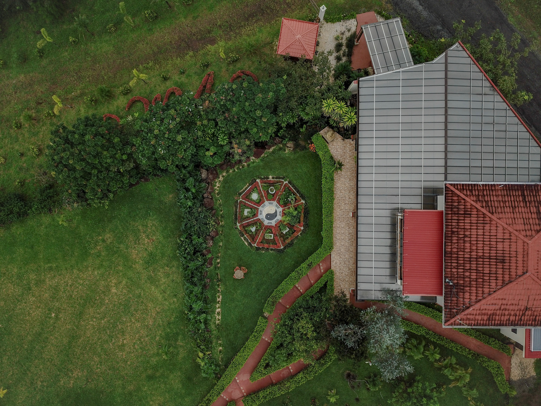 Yoga-Retreat-Drone-Photography-Costa-Rica-21.jpg