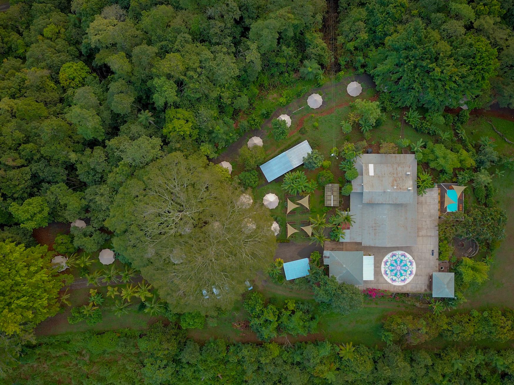 Yoga-Retreat-Drone-Photography-Costa-Rica-30.jpg