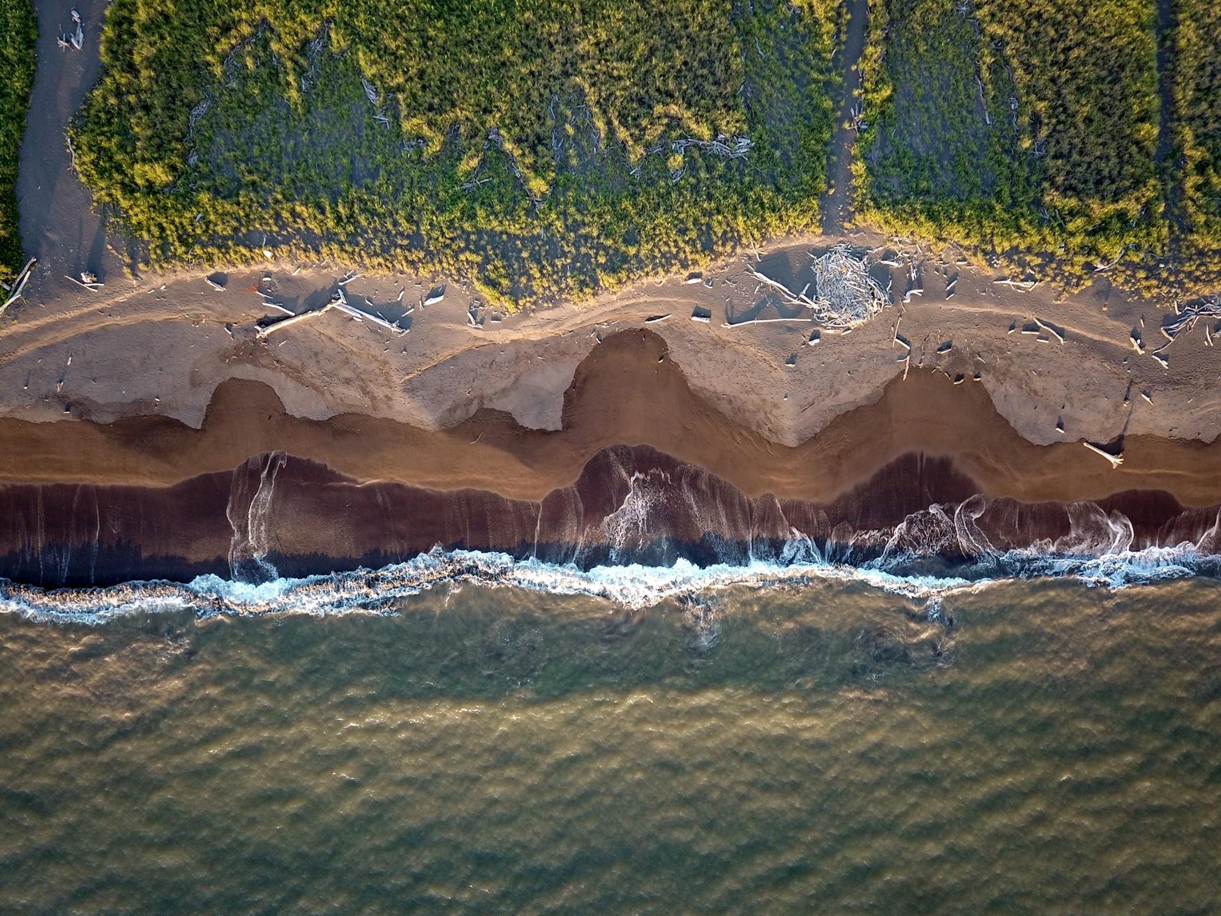 Yoga-Retreat-Drone-Photography-Costa-Rica-32.jpg