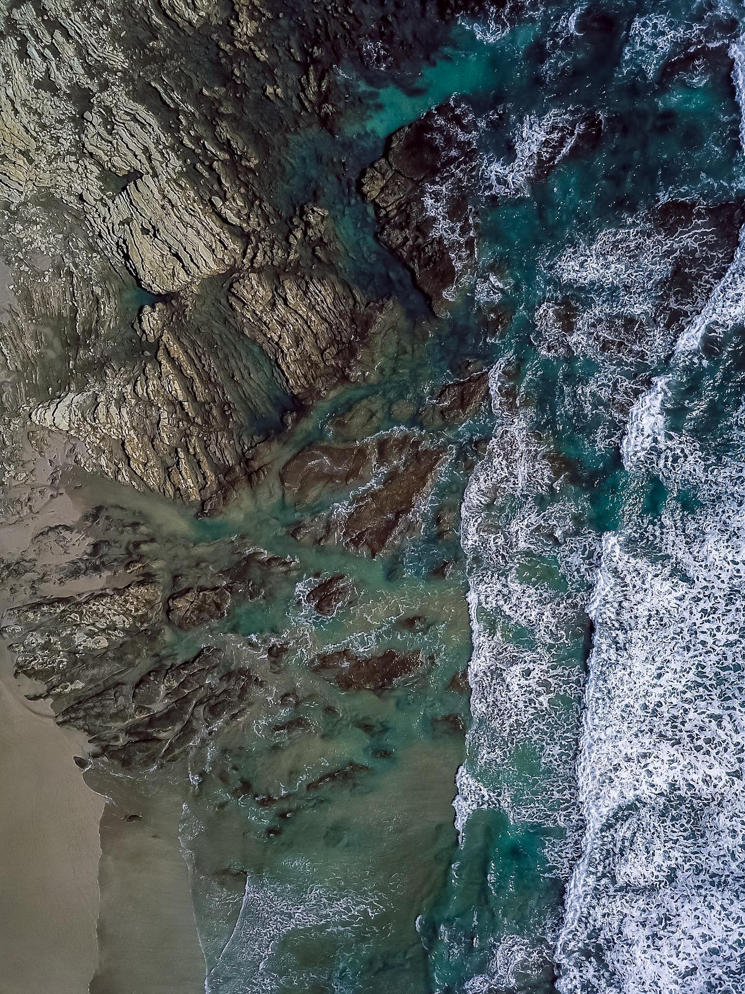 SantaTeresa-Beach-YogaRetreat-Drone-Photography-Costa-Rica