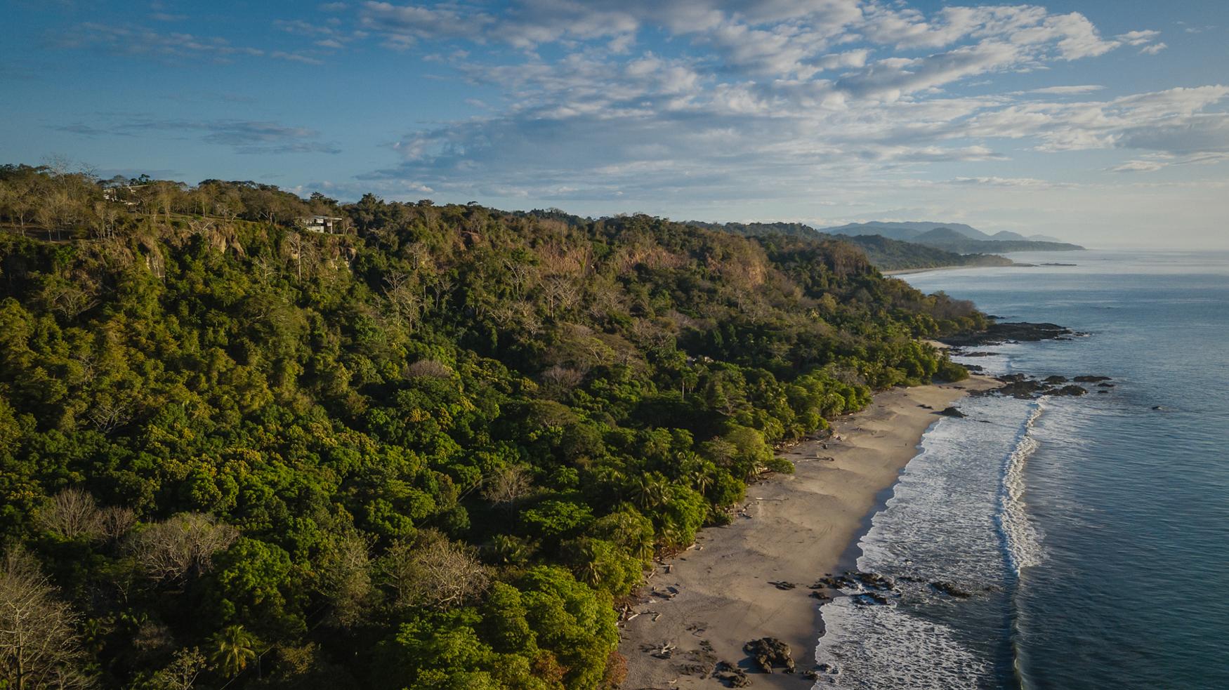 Yoga-Retreat-Drone-Photography-Costa-Rica-4.jpg