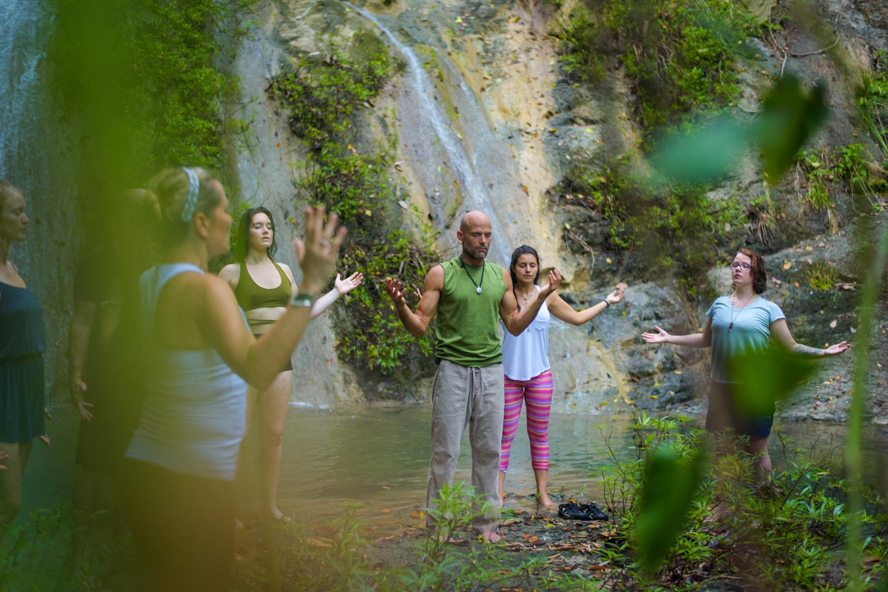 Yoga-Retreat-class-Photography-Costa-Rica-1.jpg