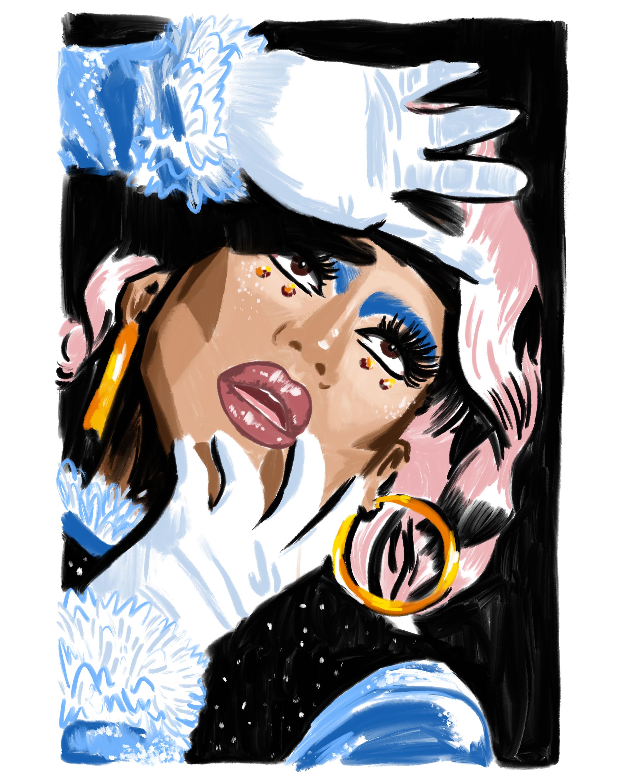 Calypso_Overkill_Illustration.jpg