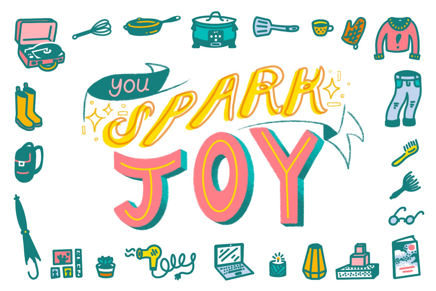 You Spark Joy Card.jpg