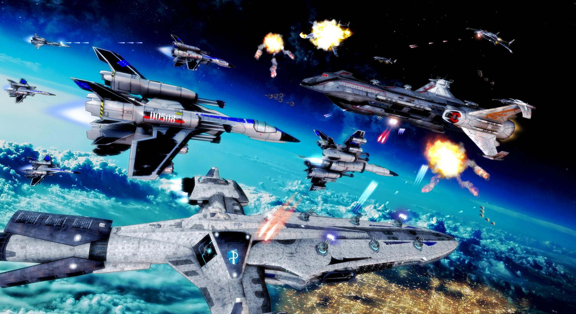 s13_battleconcept.jpg