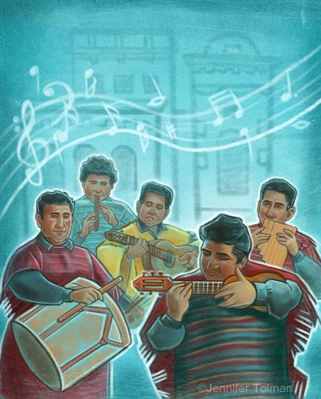 webmusic.jpg