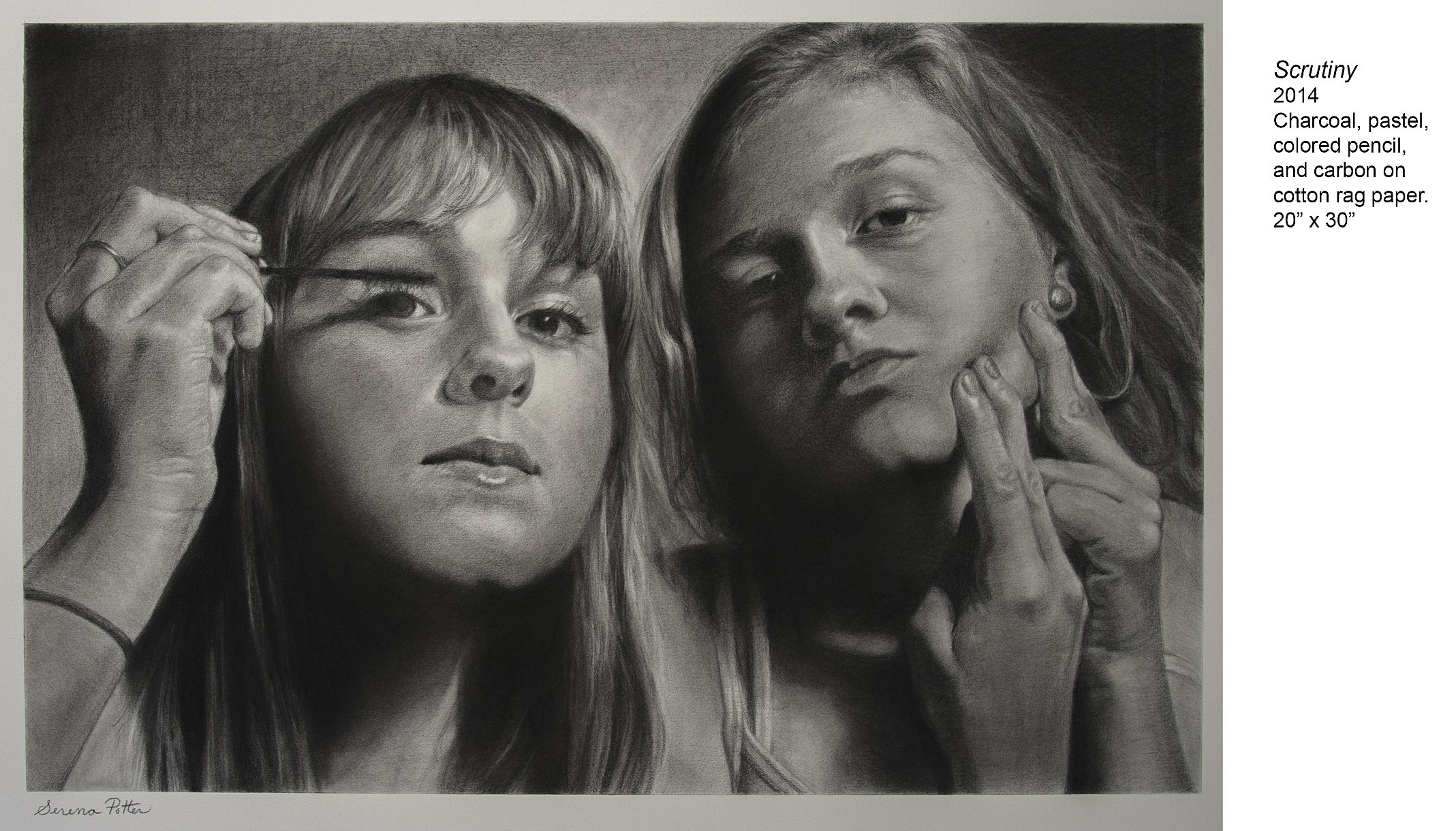 serena girls in mirror.jpg