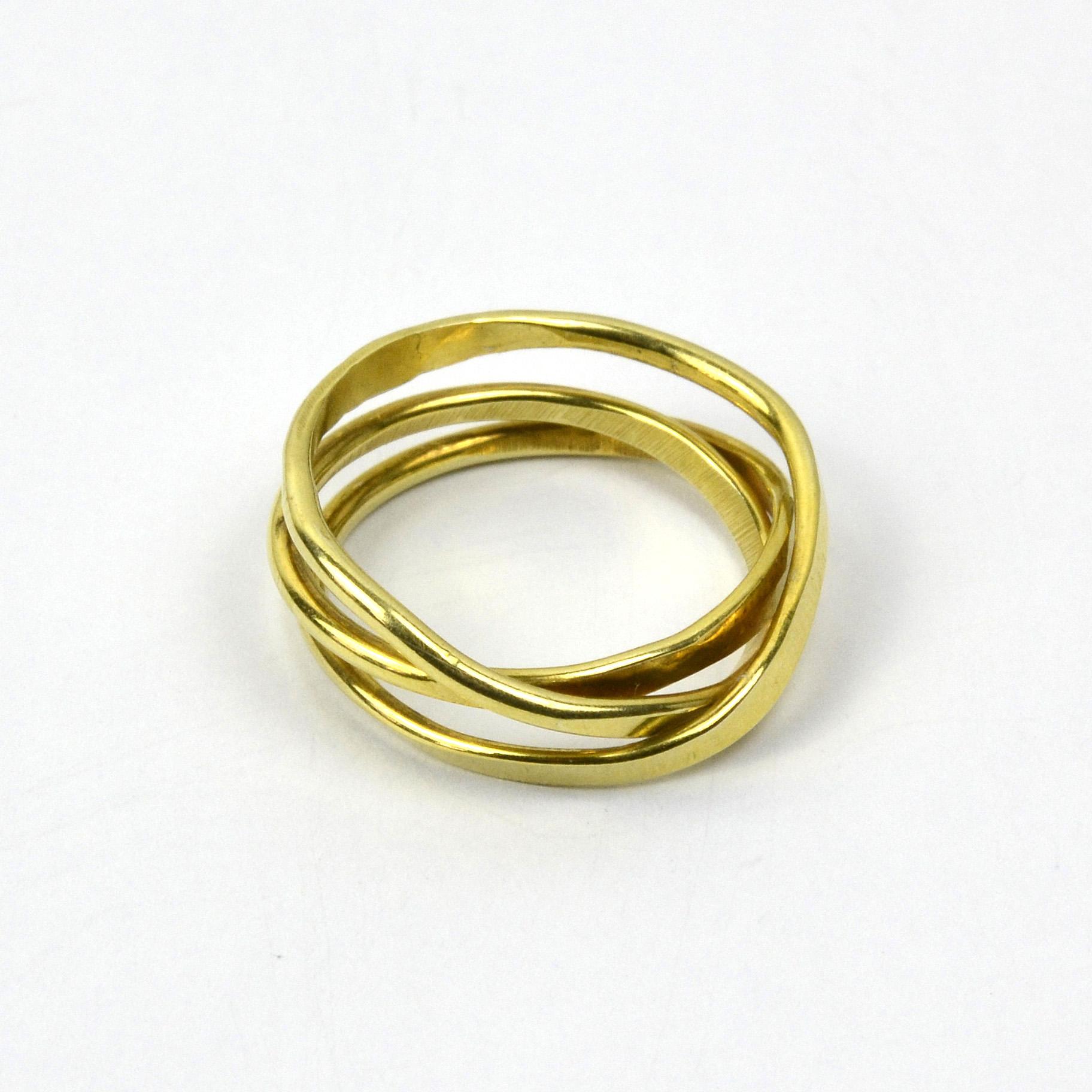 original_handmade-cosmic-wedding-ring.jpg