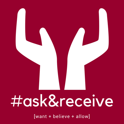 #ask&receivehands.png
