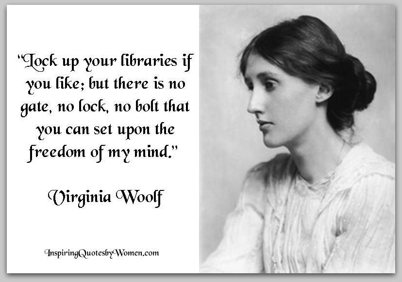 Virginia-Wolff-quote-FB.jpg
