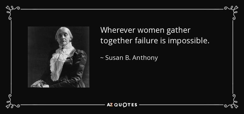 Susan Anthony.jpg