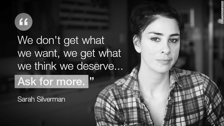 SARAH SILVERMAN - ASK FOR MORE.png