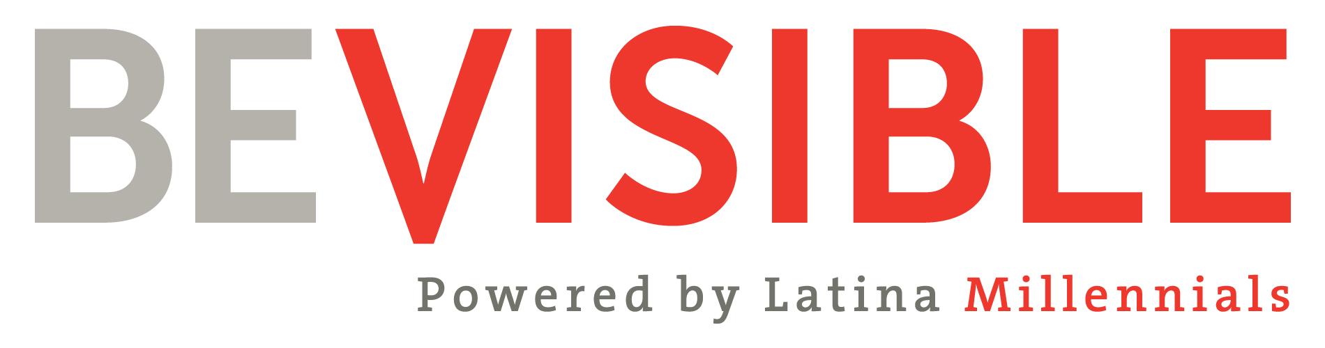 BeVisible_Logo.jpg