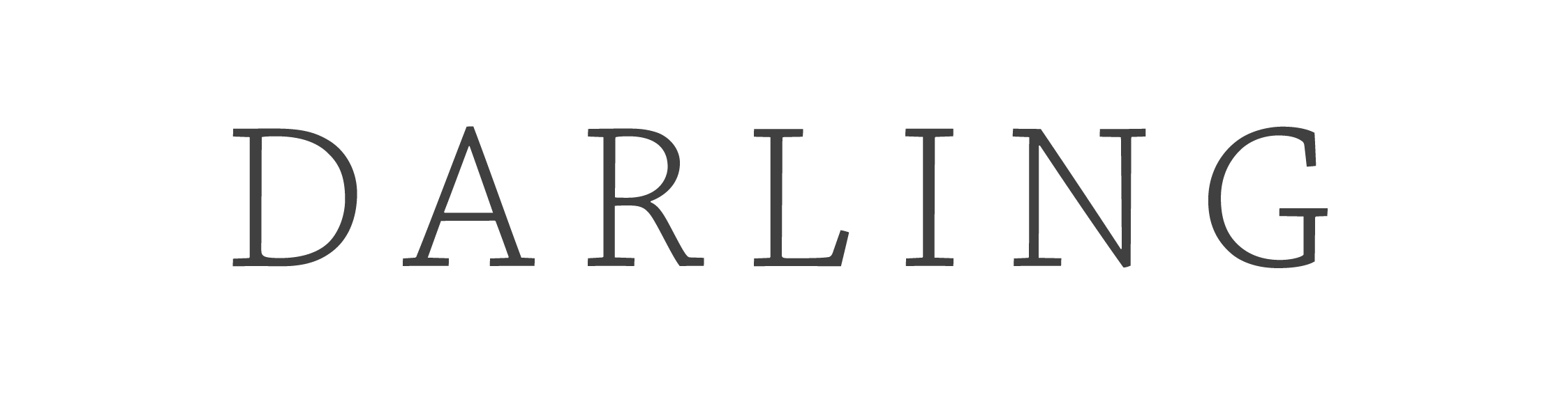 DARLING_LOGO_BLACK (1).png