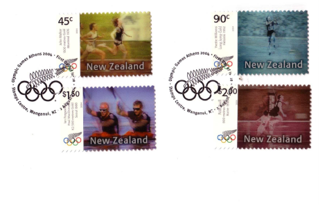 Olympic Stamps.png