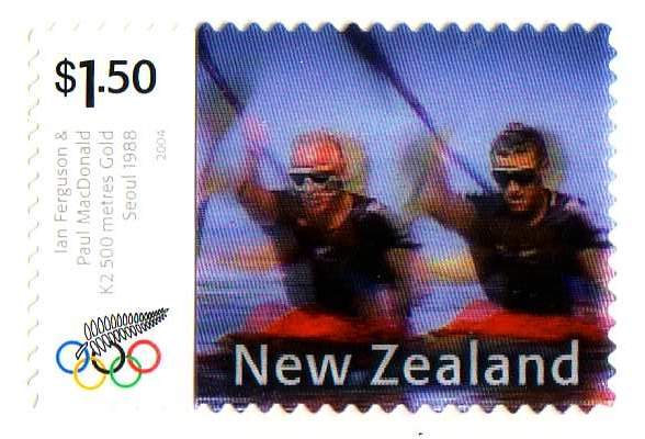 stamps_olympics3.jpg