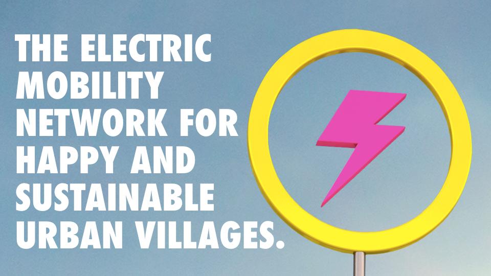 BSB_Electric Biker Network_VALUE PROPOSITION.001.jpeg.001.jpeg