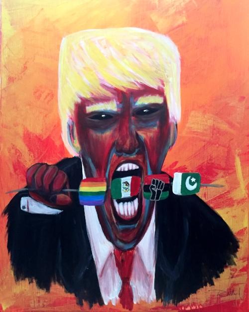 donald-trump-antichrist