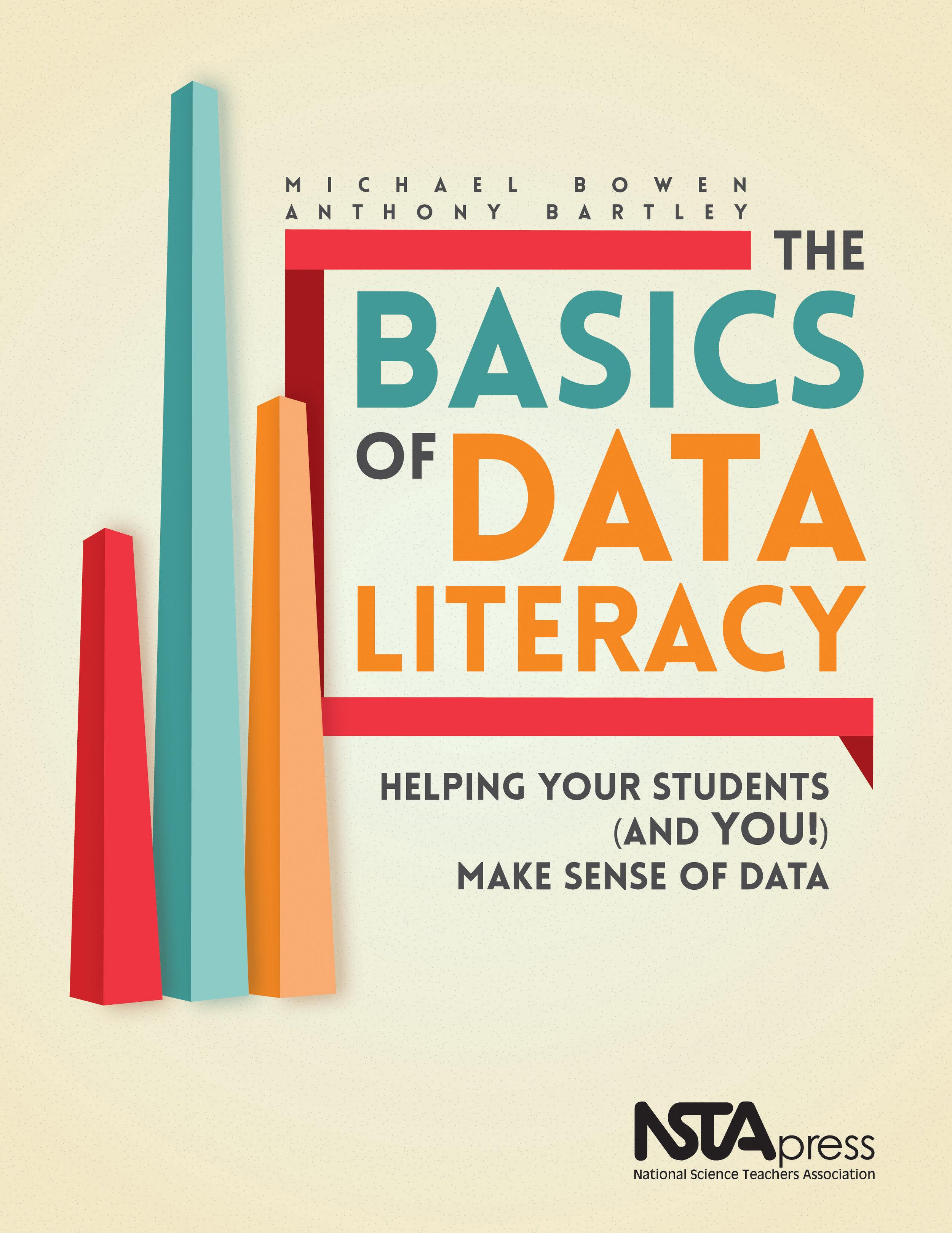 Basics of Data Literacy_Cover.jpg