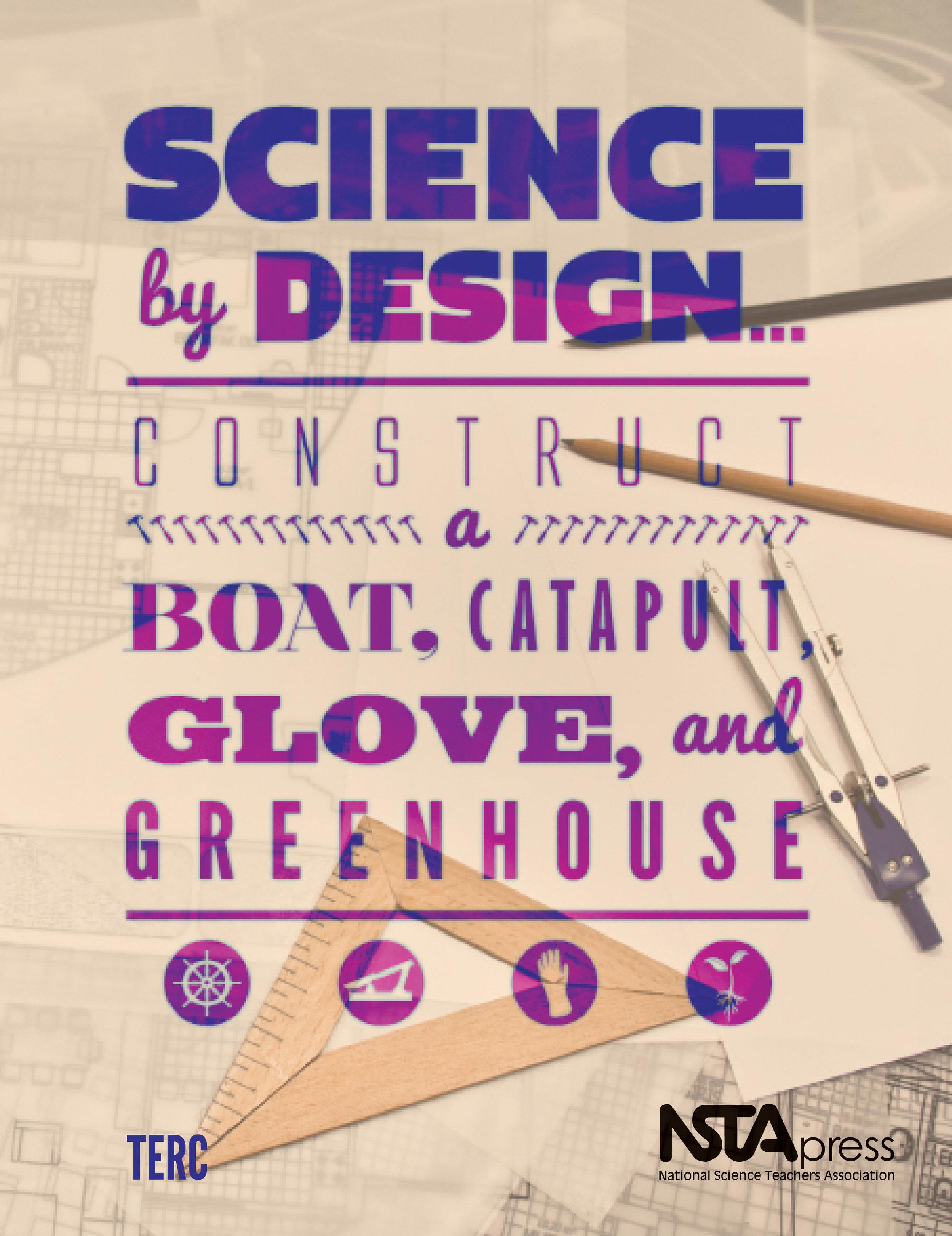 ScienceByDesign.jpg