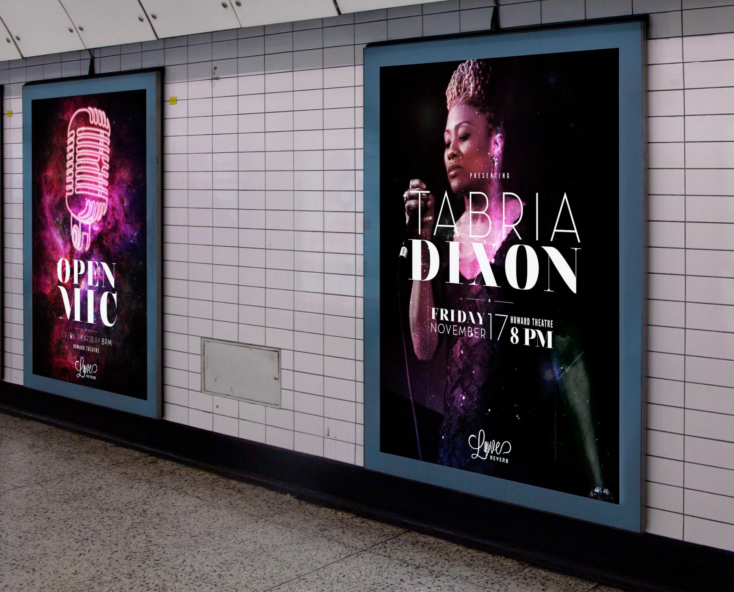 posters mockup.jpg