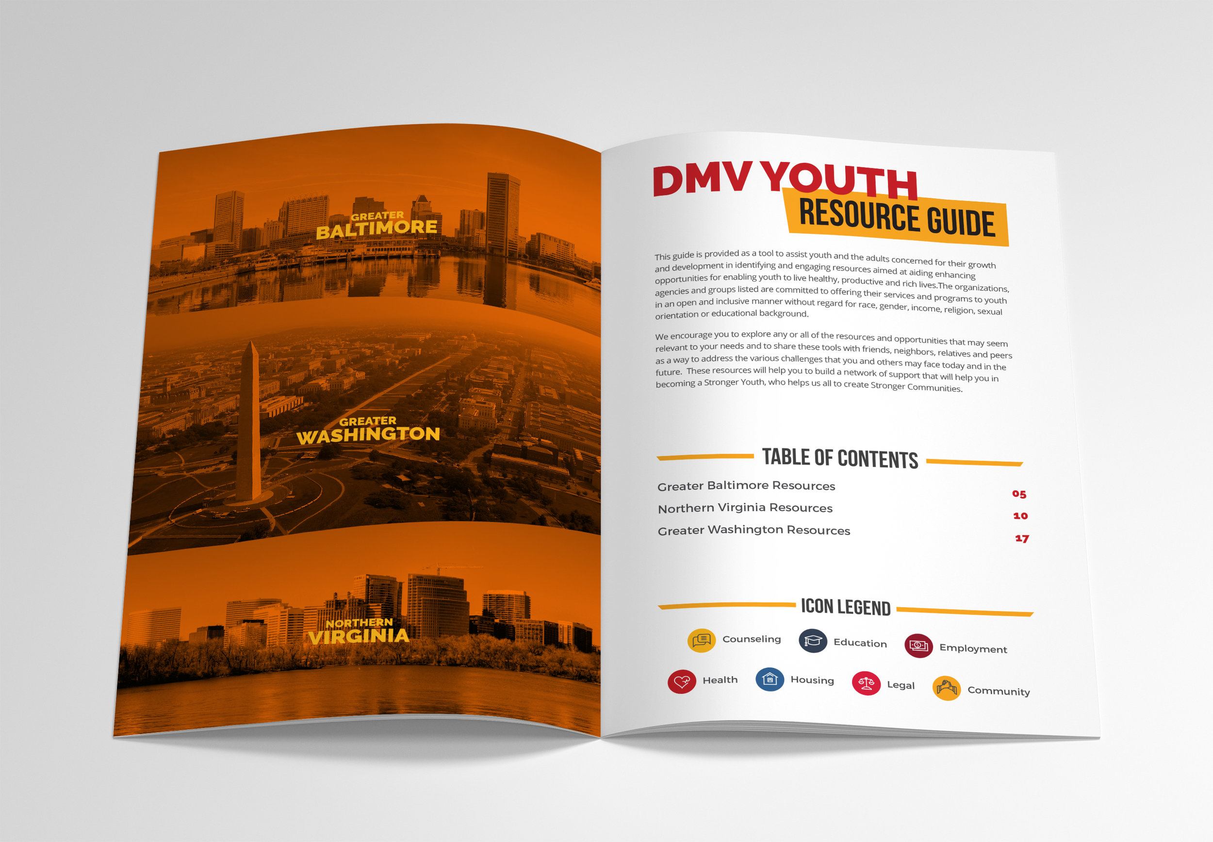 dmv youth guide-inside1.jpg