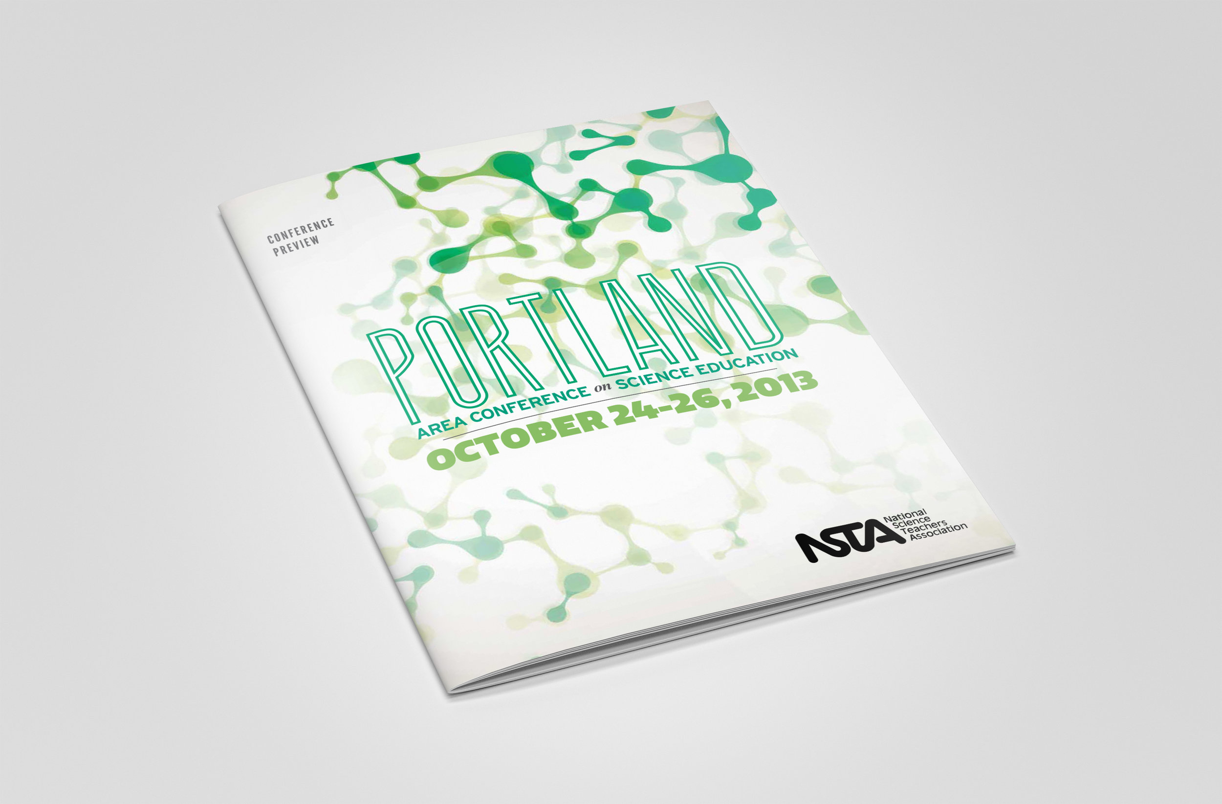 portland-conference-cover.jpg