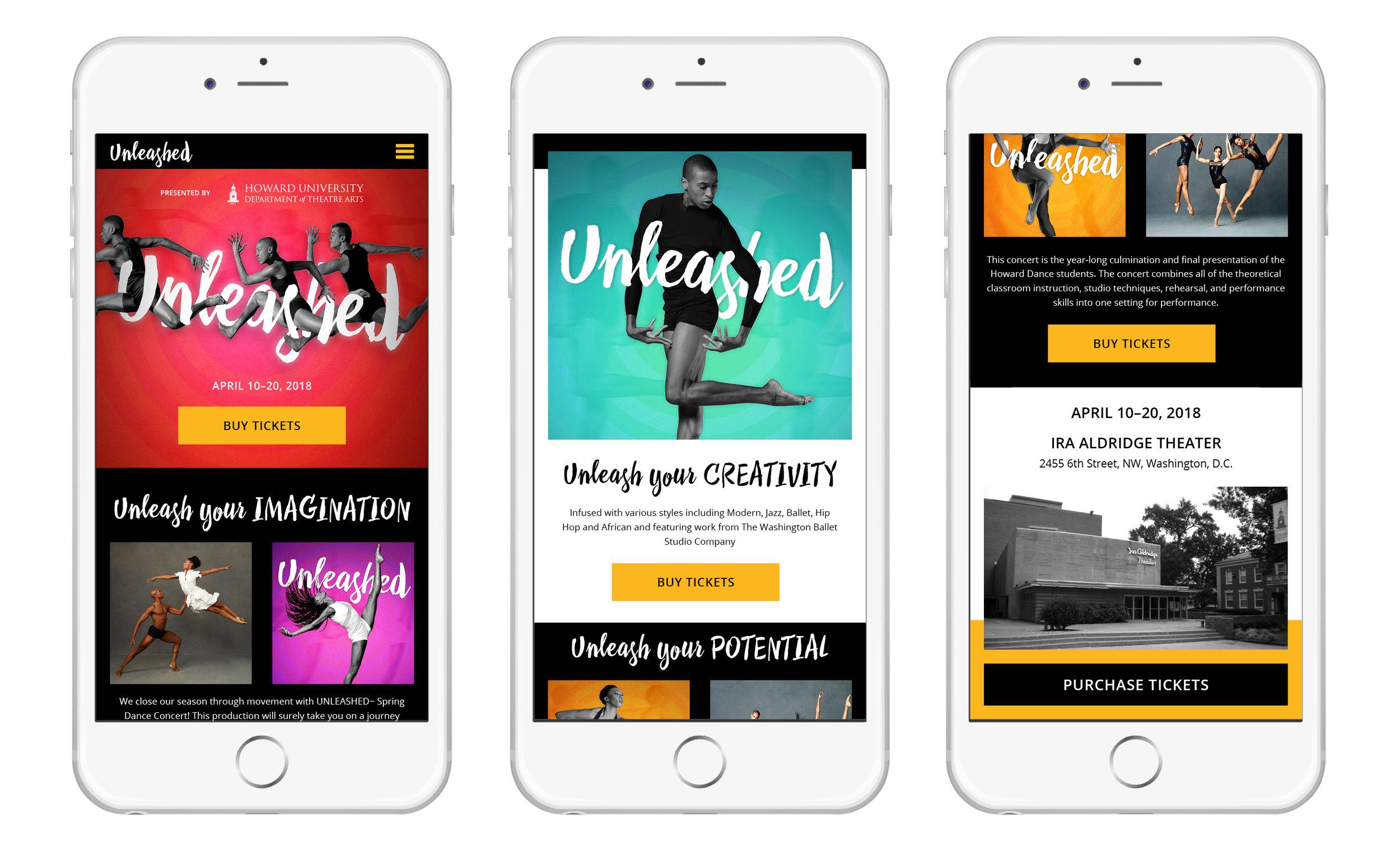 unleashed website-MOBILE.jpg