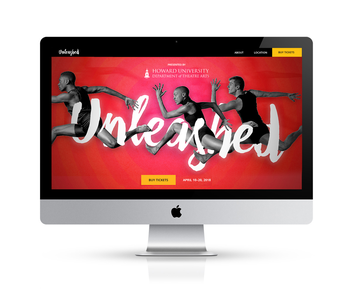 website imac-small width.jpg