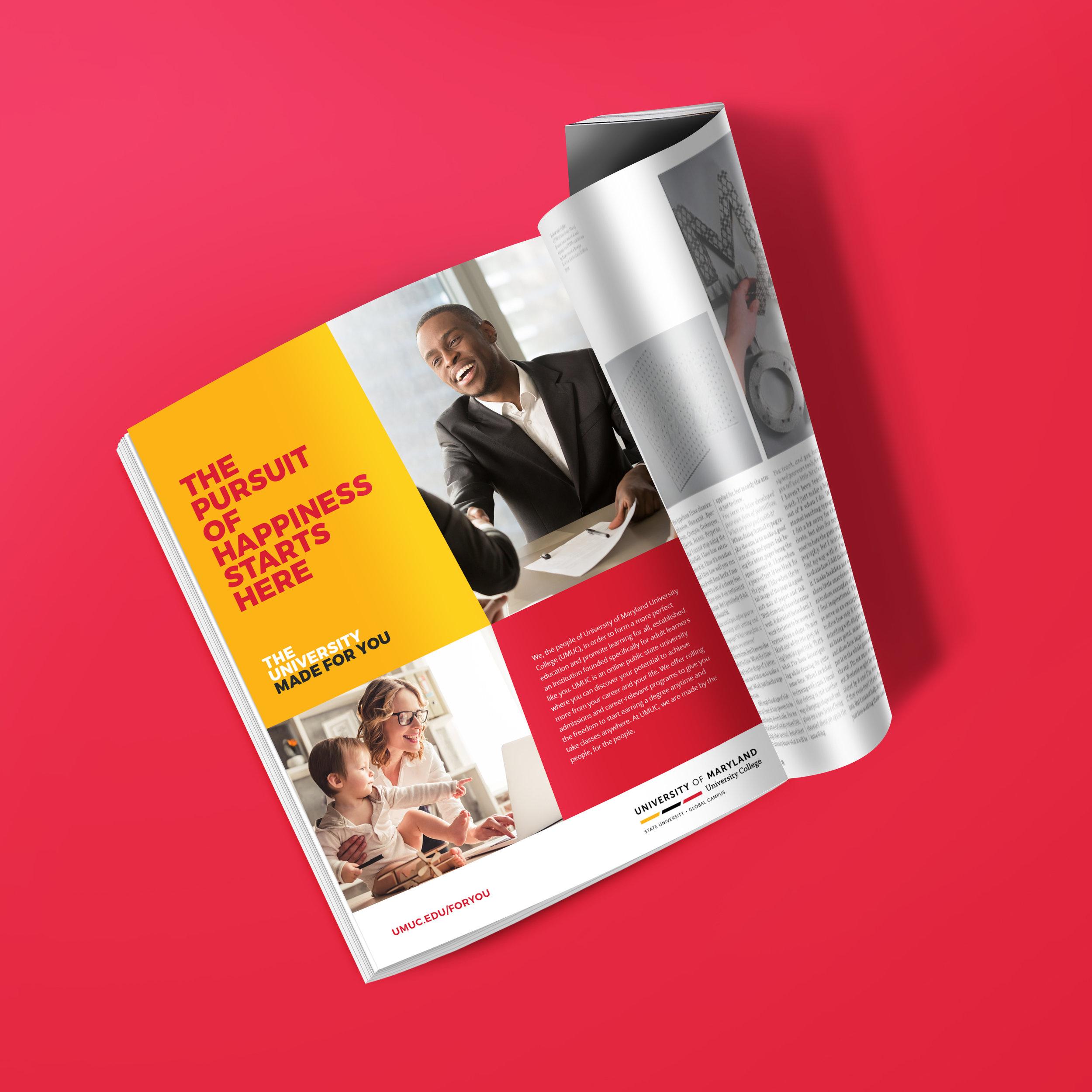 U without Limits Brand ad-mockup1.jpg