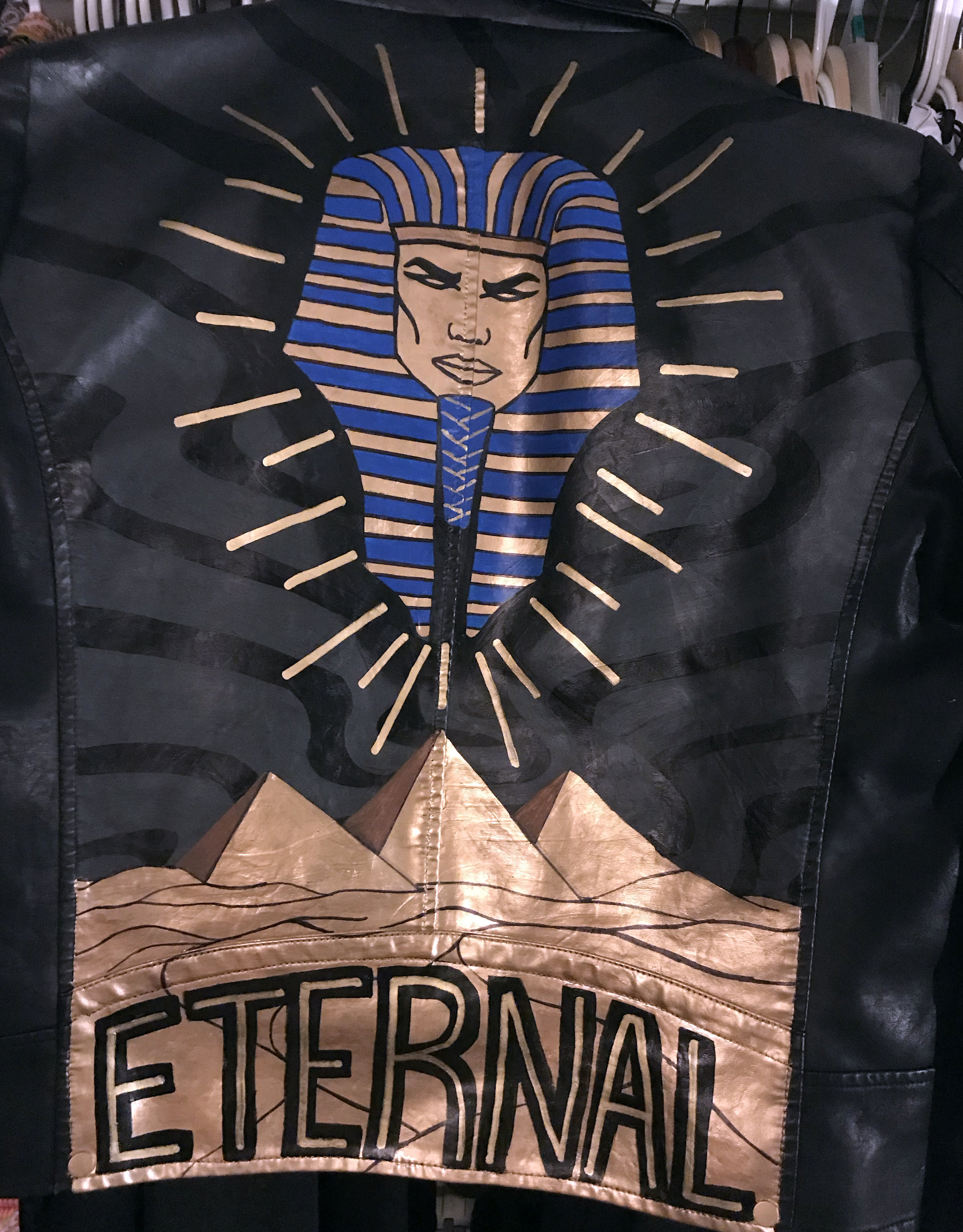 eternal pharoah.jpg