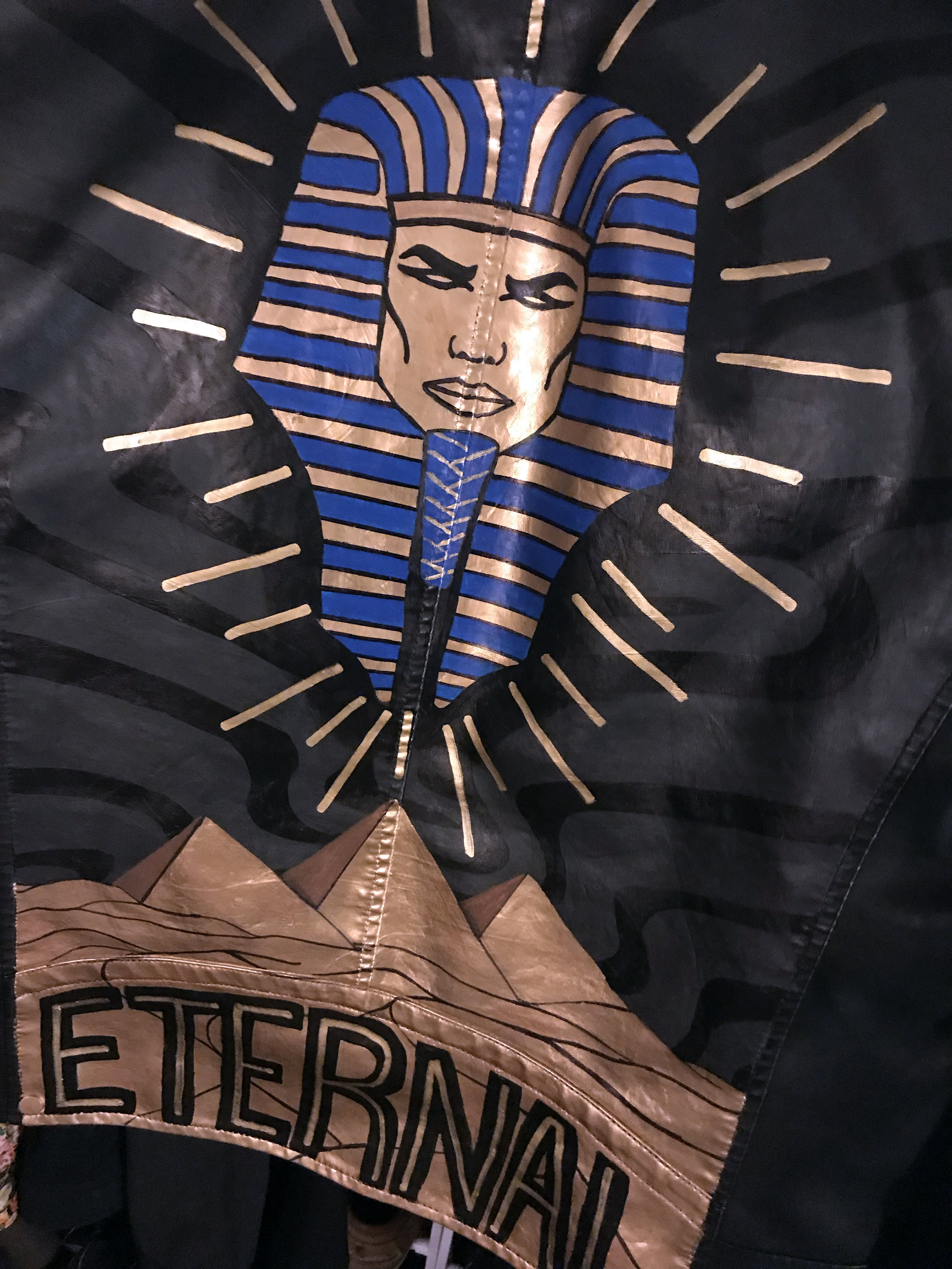 eternal pharoah-close.jpg