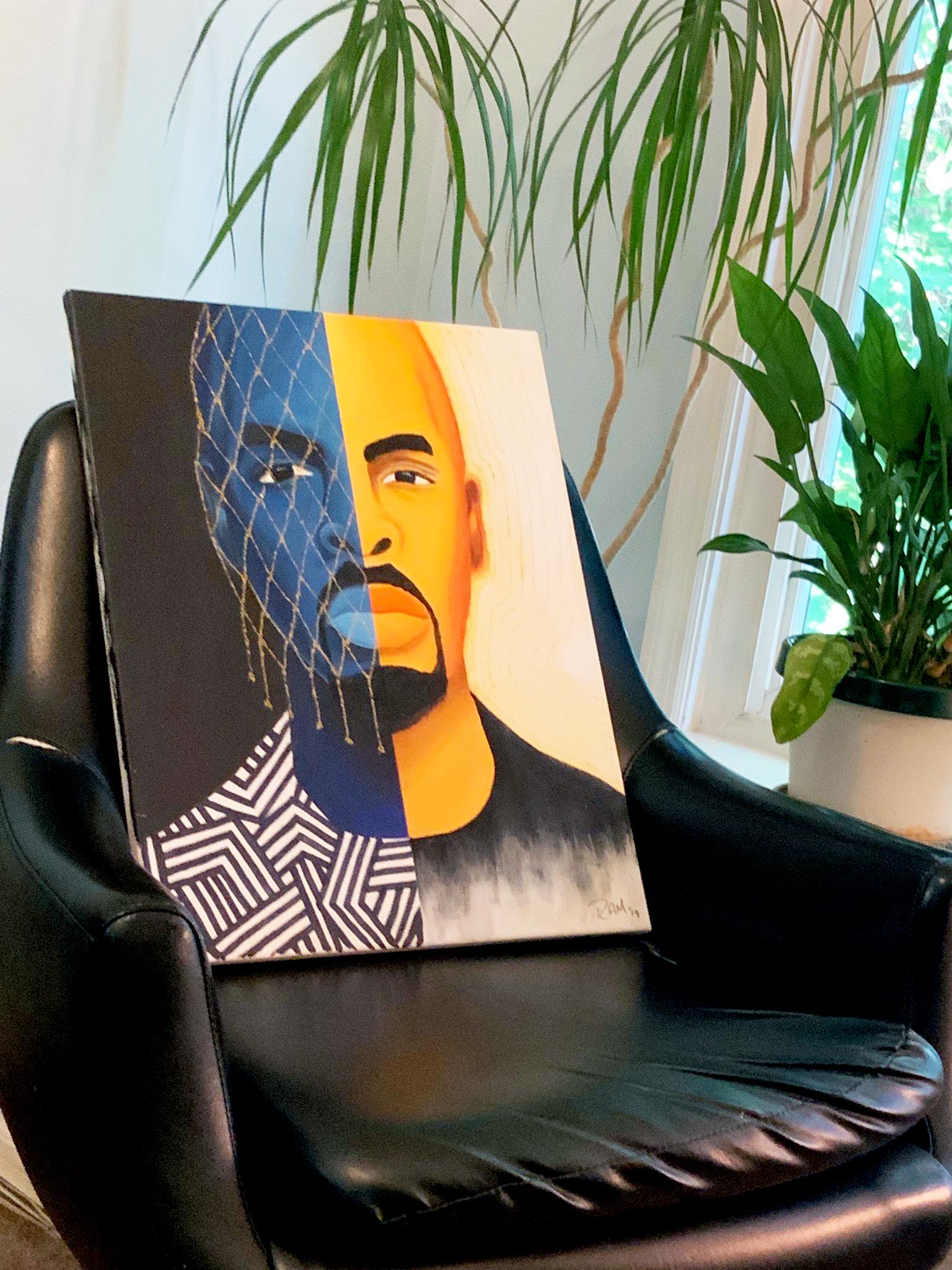 rashad-ali-muhammad-portrait-sitting-in-chair