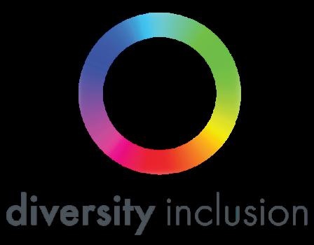 diversity-inclusion-logo-448.png