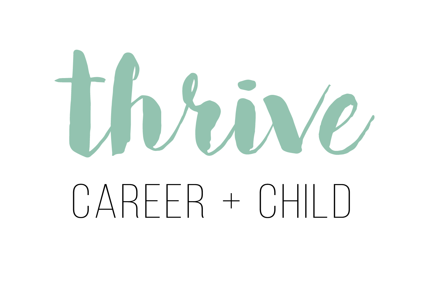 Thrive logo white background.png